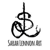 Sarah Lennon Art
